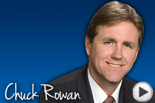 Chuck Rowan, Balanced Wealth Management